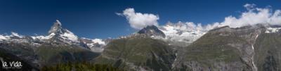 Schweiz-010