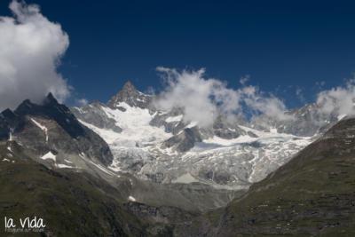 Schweiz-011