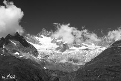 Schweiz-012