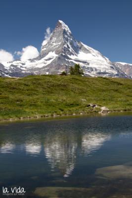 Schweiz-013