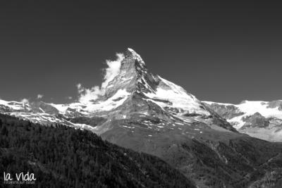 Schweiz-014