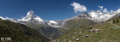 Schweiz-015