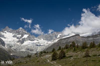 Schweiz-016