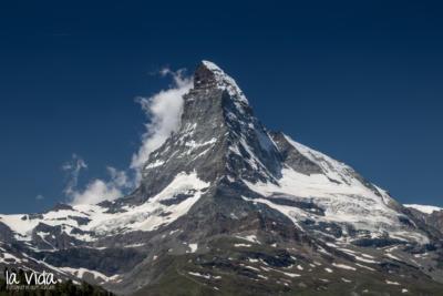 Schweiz-017