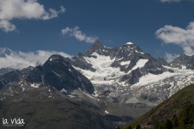 Schweiz-019