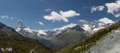 Schweiz-020