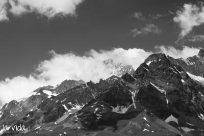 Schweiz-021