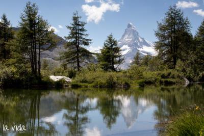 Schweiz-022