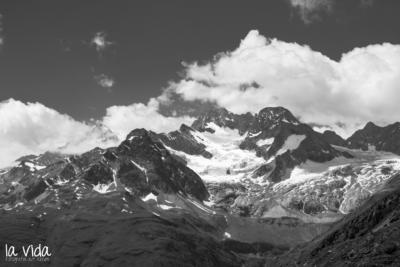 Schweiz-024
