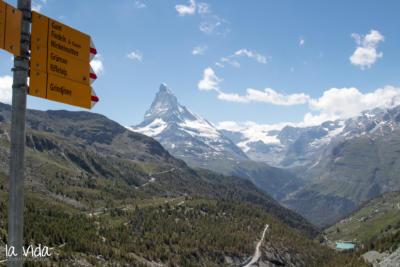 Schweiz-025