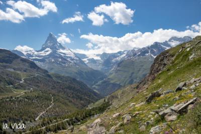 Schweiz-028