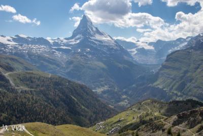 Schweiz-033