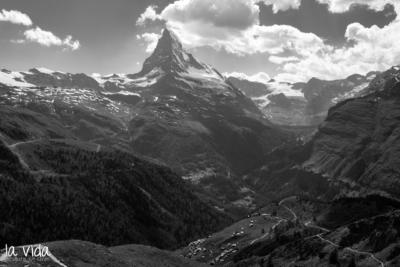 Schweiz-034