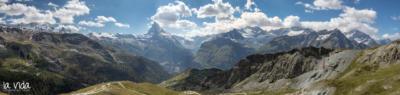 Schweiz-035