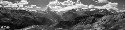 Schweiz-036