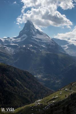 Schweiz-037