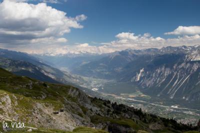 Schweiz-038