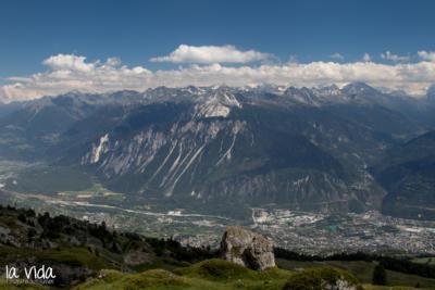 Schweiz-039