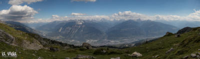 Schweiz-040