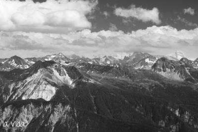 Schweiz-041