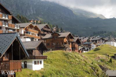 Schweiz-044