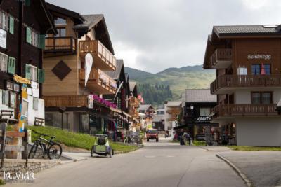 Schweiz-045