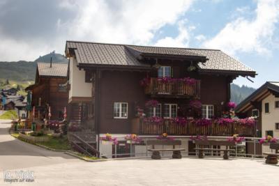 Schweiz-046