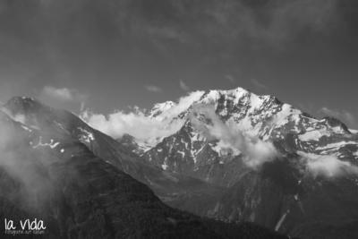 Schweiz-048