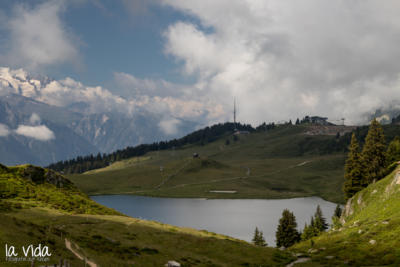 Schweiz-049