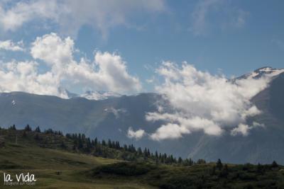 Schweiz-050