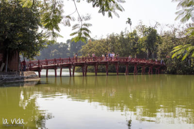 Vietnam-001