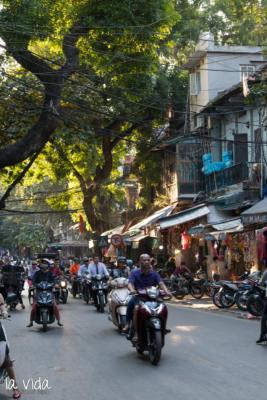 Vietnam-003