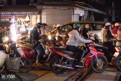 Vietnam-009