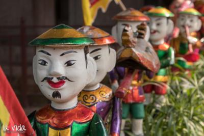 Vietnam-011