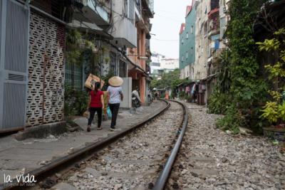 Vietnam-013