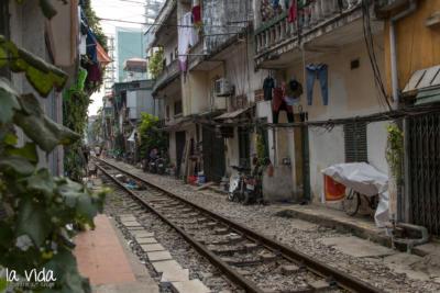Vietnam-017