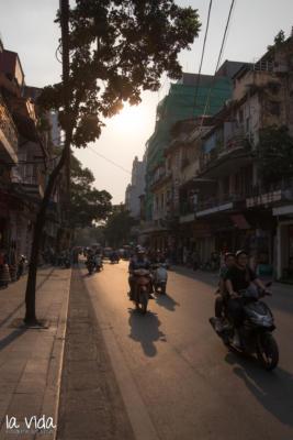 Vietnam-018