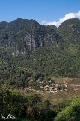 Vietnam-043