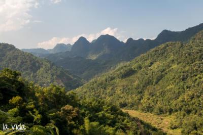 Vietnam-044