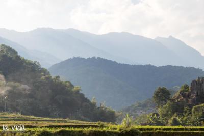 Vietnam-045