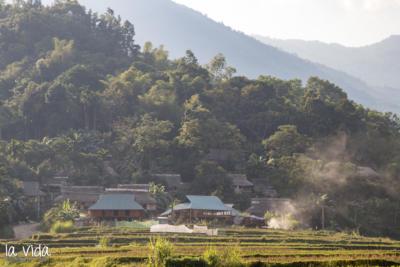Vietnam-046
