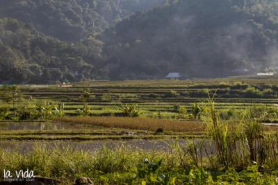Vietnam-048