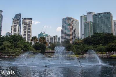 Malaysia-001