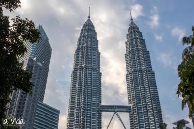 Malaysia-003