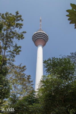 Malaysia-004