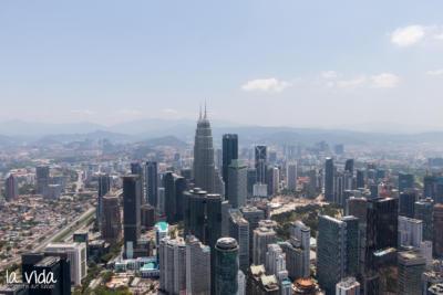 Malaysia-005