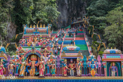 Malaysia-015
