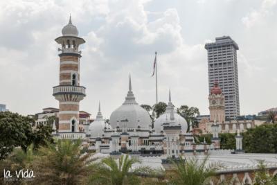 Malaysia-024
