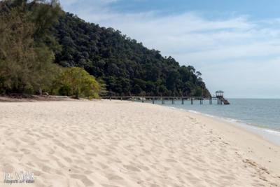Malaysia-035