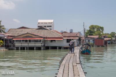 Malaysia-049